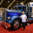 For more than 50 years, RJ Taylor has owned and operated 'Ol' Blue'™ – a 1951 (or is it a […]
