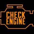 "Not everyone loves electronic diesel engines. Because of the ""issues"" with these new engines, there's been a resurgence of older […]"