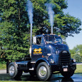 Jim Semon of Westlake, Ohio became interested in GMCs by the 1946-1948 GMC cabovers that passed his grandparents' fruit farm […]