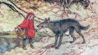In the early nineteenth century, Jacob and Wilhelm Grimm, better known as the Brothers Grimm, went on a quest to […]