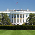 "Construction on the iconic ""White House"" started in the 1790s. In 1800, John and Abigail Adams moved into the White […]"