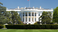"""Construction on the iconic """"White House"""" started in the 1790s. In 1800, John and Abigail Adams moved into the White […]"""