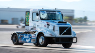 After the smoke settled on the inaugural season of the Meritor ChampTruck World Series last November, Mike Morgan and his […]