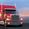 This new year, like the start of every past year, will bring about new challenges in the trucking industry. Business […]