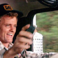 I totally love cheesy old trucker movies. The editing and story-lines may be sub-par, but I'm not really a movie […]