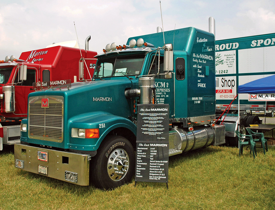 Mack Tir Resmi1520 moreover Watch furthermore Timeline furthermore 303218987390554473 together with 135319163779317515. on mack semi truck