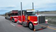 "By Art Czajkowski ""Having fun all wrong"" – Darren Friedrichsen of Bloomfield, Nebraska (Darren is a driver for White Trucking […]"