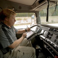 Last month, notice was given by the FMCSA in the Federal Register as to the changes to the definition of […]