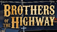 "The trucking industry and its old ""brotherhood of the highway"" mentality is not dead yet. Although it has taken a […]"