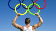 Greece was the first country to host the modern Olympic Games. The year was 1896, and athletes from all over […]