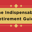 Your retirement plan is set. You've no plans for alarm clocks, suit-and-tie combos, rush-hour commutes, cubicles or boring meetings. You're […]