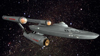 "In the beginning, Gene Roddenberry attempted to ""boldly go where no man had gone before"" when he created the television […]"