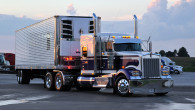Follow The Shiny Trucks… Our Founding Fathers did everything possible to secure our freedoms, which set the groundwork for every […]