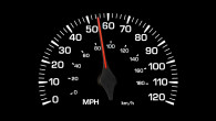 DOT FINALLY PROPOSES SPEED-LIMITERS ON TRUCKS Federal safety regulators are proposing that heavy-duty vehicles be equipped with speed-limiting devices set […]
