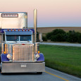 I was recently strolling west on I-80 and the CB was quiet for hours – until this beautiful Peterbilt livestock […]
