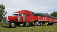 "Some trucks are timeless, and I think this Seminole Red 359 Peterbilt qualifies. But, as an added ""timeless"" twist, the […]"