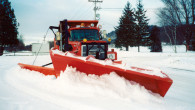 Bill Ammon of Hamilton, New York, has been around trucks since he was 14 and learned to drive a tractor-trailer […]