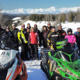It's that time of the year again when owner operators get together to snowmobile with each other. The dates for […]