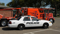 FMCSA FINALLY ISSUES FINAL RULE ON DRIVER TRAINING STANDARDS A very long-awaited final rule on national minimum training standards for […]