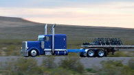 What makes truckers decide to build great rides like this one? The freedom to truck the way they want and/or […]