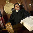 CALIFORNIA COURT RULING When is a rest period not a rest period? When you're kept working or on-call the whole […]