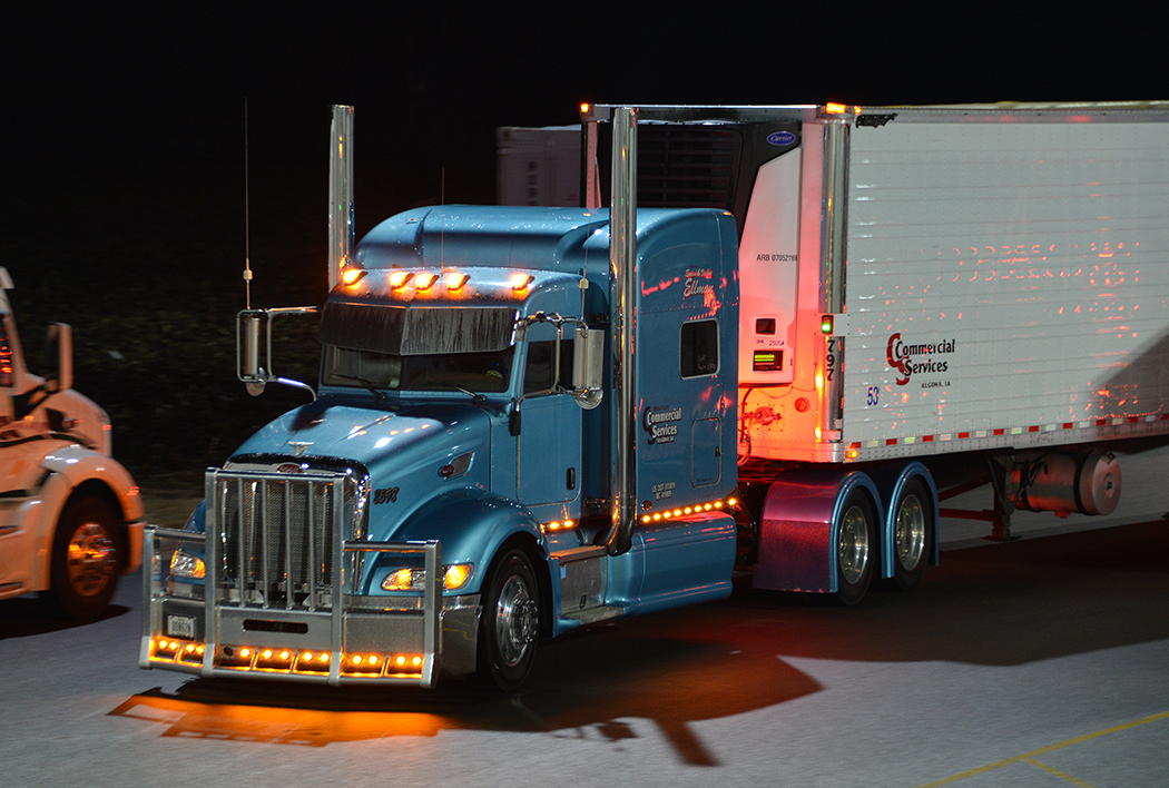 american trucker magazine - photo #41