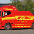 Although Norway has consistently been rated as one of the world's best countries to live in, trucking there is no […]