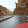 Carol Schneider of Joplin, MO got this shot on a recent trip through the Virgin River Gorge on I-15 in […]