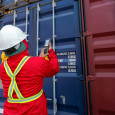 FREIGHT RATES HIT RECORD HIGHS Friday, June 30, was the end of the second quarter, and was also the start […]
