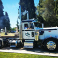 Longtime trucker Keith Haley of Waterford, CA (just south of Oakdale) passed away on July 4, 2017 when he lost […]