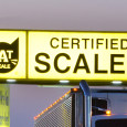 Bill Moon changed how drivers weighed their trucks when he installed the first CAT Scale at the Truckomat in South […]