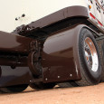 Get that extra ground clearance in that long and low truck when you need it! This is a pretty simple […]