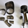 We are seeing a lot of broken pistons and cracked heads on the newer electronic diesel engines because too many […]