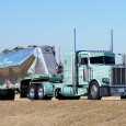 As the industry began to say a bittersweet goodbye to the idea of buying a new Peterbilt 379 in 2007, […]