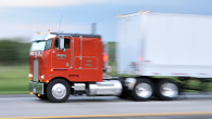 """Today, we all are conditioned to """"be told"""" what's good and bad for us, and trucking has its own share […]"""