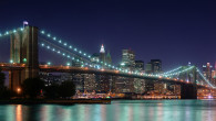 Shortly after the Brooklyn Bridge was built in 1883, a con man named George Parker approached the gullible as its […]