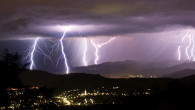 Lightning has been a mystery throughout the ages. In ancient times, the Greek god Zeus was thought to throw lightning […]