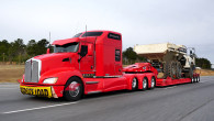 Every truck has a story, but if trucks could talk, they would offer lessons on life and trucking. Both on […]