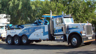 Whether you're an owner operator or a driver working for a company, breaking down is never fun, and no one […]