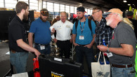 The Mid-America Trucking Show in Louisville, KY is now behind us. The weather was terrible, with snow, rain and cold […]