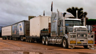 What the Mid-America Trucking Show lacked in weather, it made up for in getting to see old friends and meeting […]