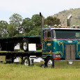 With four generations of hauling hay, it is fair to say that the Gravance family has seen and done it […]