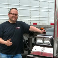 """Many of you might know Mike Gaffin but you might not even know it. Known as """"The Boston Trucker"""" on […]"""