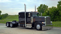 """This month's cool creation was actually a do-over for Arnaldo """"Nery"""" Martinez of Denver, CO. Nery bought a truck from […]"""