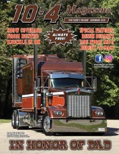 Trucker Real Women Drive Trucks Premium Quality Fitted Ladies T=Shirt Sizes 6-24