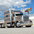 John Ray is the best kept secret in trucking. But, if you are a fan of NASCAR, there is a […]