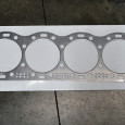 Back in the 1980s, the Cummins Engine Company made a .013 thicker head gasket for engine blocks that were resurfaced. […]