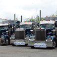 It was the most beneficial traffic jam of the year. A convoy of 380 trucks rolled through central Pennsylvania on […]