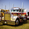 The seventh annual Color & Chrome Fantasy Truck Show is in the books, and it was a great time. Held […]