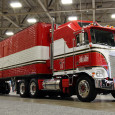 As Hurricane Harvey was bearing down on the coast of Texas, the Great American Trucking Show (GATS) provided some calm, […]